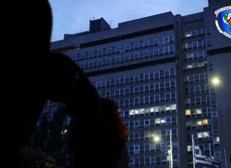 Υπόθεση κατασκοπείας: Σαρωτικές έρευνες της ΕΥΠ σε Αιγαίο και Θράκη