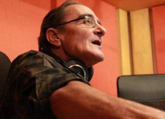 Βαγγέλης Καργούδης, απεβίωσε, δημοσιογράφος,