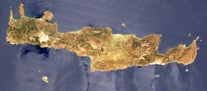 Κρήτες, υπόμνημα, ένωση, Ελλάδα,