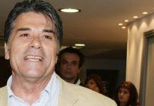 Πάνος Μιχαλόπουλος: Δείτε πώς είναι στα 69 του!