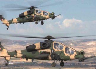 ΤΟΥΡΚΙΑ: Το καθεστώς Ερντογάν συνέλαβε 48 πιλότους ελικοπτέρων