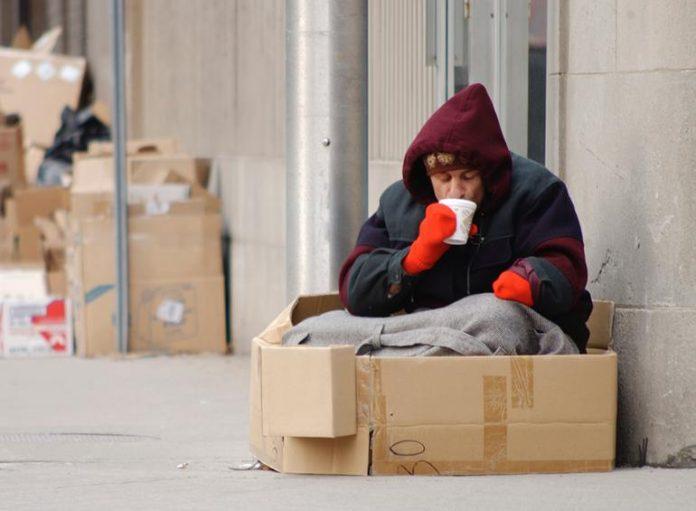 έρευνα, Γερμανικό ινστιτούτο, φτώχεια, Ελλάδα,
