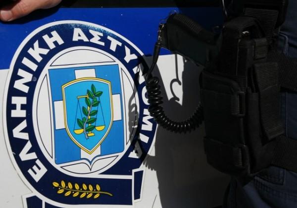 Θεσσαλονίκη: Θύμα ληστείας έξω από τράπεζα έπεσε 72χρονος