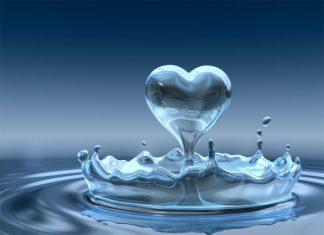 Πότε πρέπει να πίνουμε νερό;