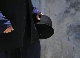 Πιερία: Σάλος με ιερέα που δεν δέχτηκε να κοινωνήσει παιδιά ΑμεΑ