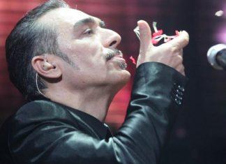 Δύσκολες ώρες για τον Νότη Σφακιανάκη: Ακύρωσε τη συναυλία του