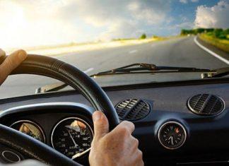 έρευνα, αφηρημένος, τιμόνι, οδηγείς, ευθεία,