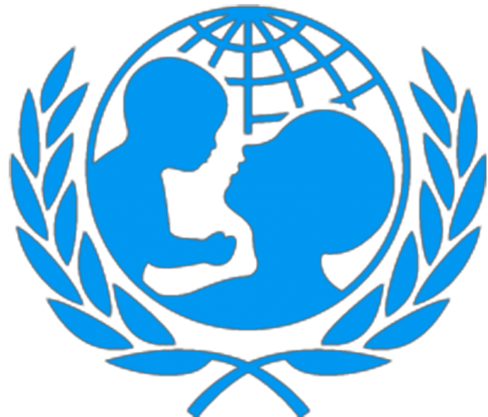 Unicef, παιδιά, αμόρφωτα, πόλεμος,