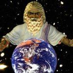 ΑΝΕΚΔΟΤΟ, Θεός, ημέρα της κρίσης,