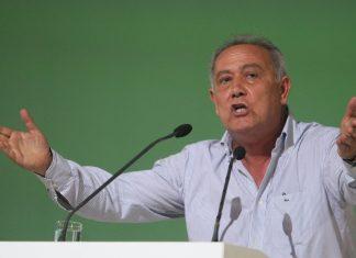 Γιώργος Παναγιωτακόπουλος, πέθανε,
