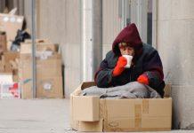 Reuters, Φτώχεια, Ελλάδα,