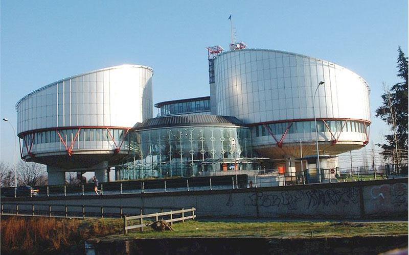 ευρωπαϊκό δικαστήριο, επιδίκασε, αποζημίωση, Ελληνίδα, Τουρκία,