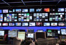 Ολοκληρώθηκε η αποσφράγιση των έξι φακέλων για τις τηλεοπτικές άδειες στο ΕΣΡ