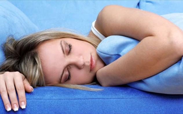 Συμβουλές, κοιμηθείτε, εξήντα, δευτερόλεπτα,