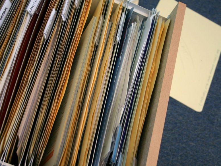 αρχείο, φακέλων πολιτικών φρονημάτων, πρόσβαση,