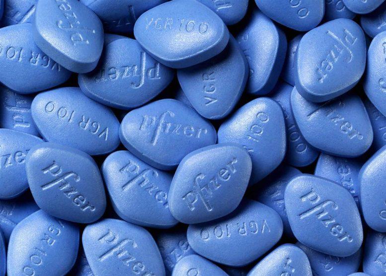 Viagra, νέο, αυτοκόλλητο,