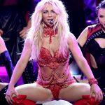 -Britney-Spears-