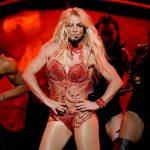 Britney-Spears-0