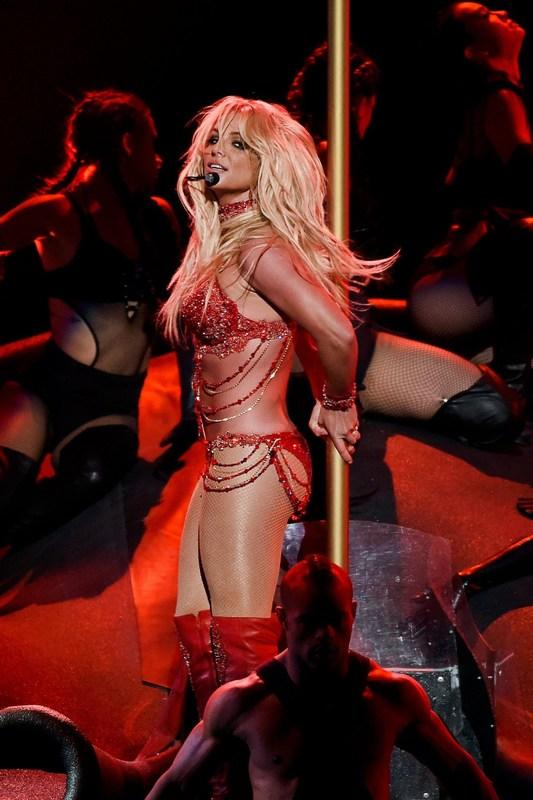 -Britney-Spears1
