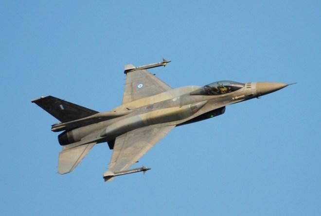 Αιγαίο: Πάνω από 50 τουρκικές παραβιάσεις και πέντε αερομαχίες με οπλισμένα μαχητικά