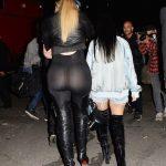 Khloe-Kardashian3