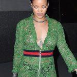-Rihanna2
