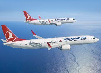 αεροδρόμιο, Κωνσταντινούπολη, όχημα, αστυνομία,