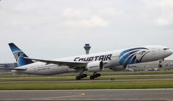 EgyptAir, ερευνητικό σκάφος, ανθρώπινα μέλη,