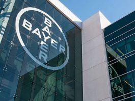 εξαγορά, Bayer, Monsanto,