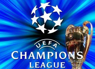 Champions League: Tα ζευγάρια του ημιτελικού