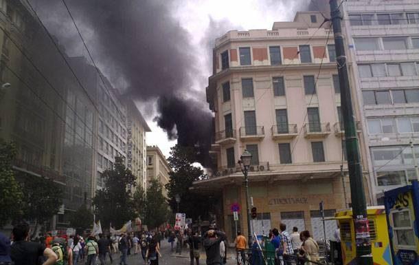 Υπουργείο Προστασίας του Πολίτη: Πολύ σύντομα οι αποζημιώσεις στους δικαιούχους από τον εμπρησμό της Μαρφίν