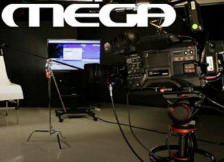 Mega: Μπλόκο από το ΣτΕ στην απόφαση του ΕΣΡ για κλείσιμο