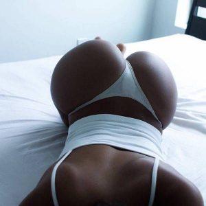sexy-