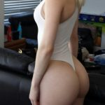 sexy3