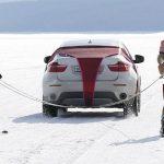skiers-