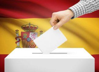 ΙΣΠΑΝΙΑ: Η Μαδρίτη αποσύρει τις αστυνομικές ενισχύσεις που είχε στείλει στην Καταλονία