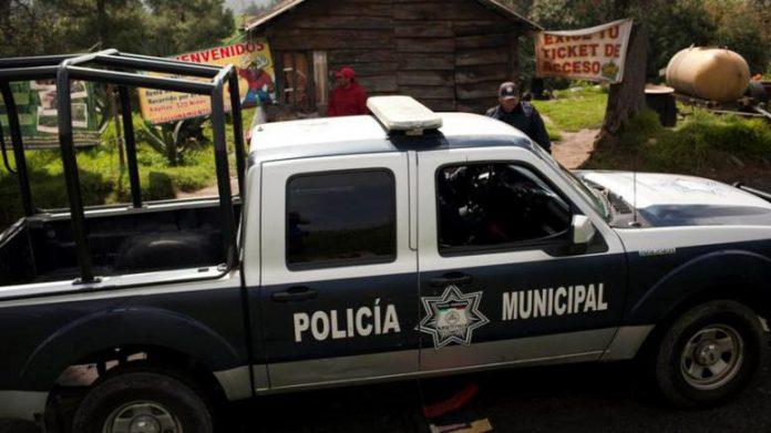 ΜΕΞΙΚΟ: Τουλάχιστον 14 αστυνομικοί νεκροί έπειτα από επίθεση ενόπλων