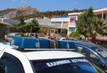 Κρήτη: Συνελήφθησαν οι γονείς του 6χρονου που νοσηλεύεται μετά από κατανάλωση αλκοόλ!