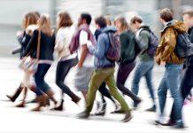 Δείτε τις αλλαγές στο Λύκειο και πώς επηρεάζουν τους μαθητές