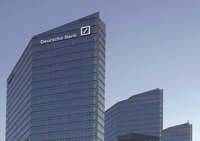 καταθέσεις, Ελλήνων, Deutsche Bank, κουρευτούν,