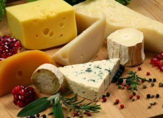 Δείτε τι συμβαίνει στην καρδιά αν τρώτε τυρί κάθε μέρα!
