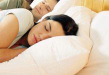 Θες κοφτερό μυαλό; Κοίτα πόσες ώρες πρέπει να κοιμάσαι...