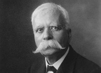 Αλέξανδρος Ζαίμης, συμμαχικός στόλος, προκήρυξη εκλογών,