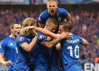 ισλανδία, έζησε, παραμύθι,