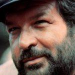 Μπαντ Σπένσερ, απεβίωσε, ηθοποιός,