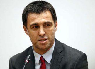 Τουρκία, Χακάν Σουκούρ, δικάζεται, Ερντογάν,