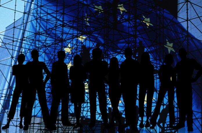 Ευρώπη, Ανεργία, Ελλάδα,
