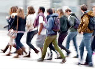Δήμος Αθηναίων, πέντε σχολεία, δεν θα λειτουργήσουν,