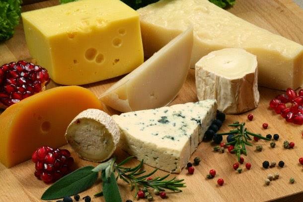 τυρί, εθισμός, ναρκωτικά,