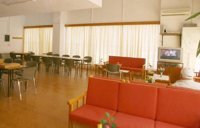 Δήμος Αθηναίων: Κλιματιζόμενες αίθουσες την Παρασκευή για τους πολίτες λόγω των υψηλών θερμοκρασιών